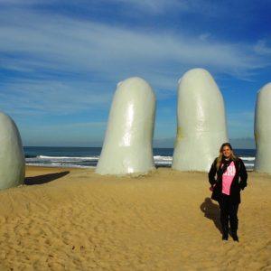 Uma Viagem ao Uruguai – Roteiro de 5 dias
