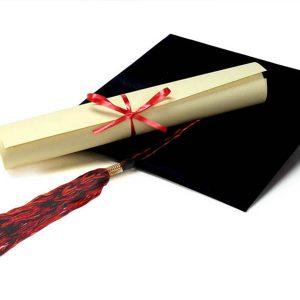 Blog – Trabalhar no Uruguai – Revalidação de Diploma