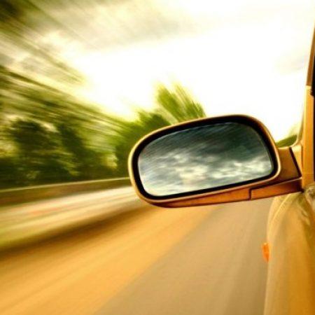 Aluguel de Carro no Uruguai: Dicas