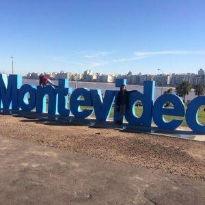 10 razões para viver no Uruguai
