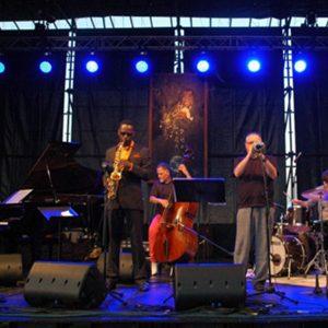 Festival de Jazz de Punta del Este