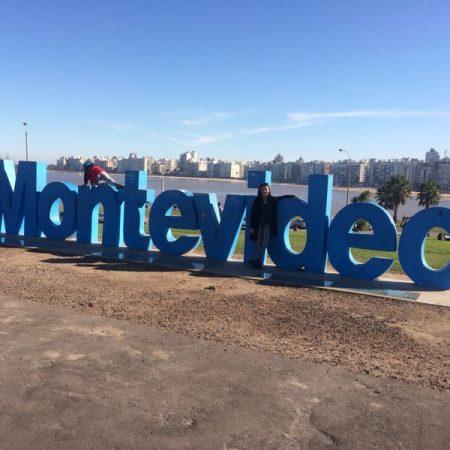 Dicas de Segurança no Uruguai