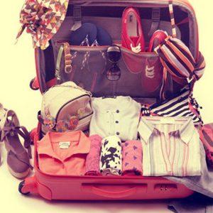 O que levar na mala para o Uruguai?