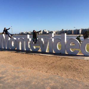 City Tour Montevideu Roteiro