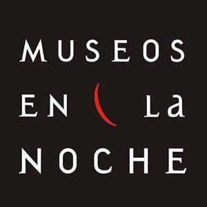 A noite dos museus no Uruguai 2015