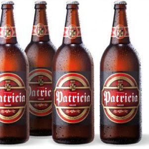 As Cervejas Uruguaias e outras bebidas más.