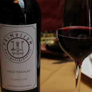 Jantar com Tango em Montevideo com Desconto