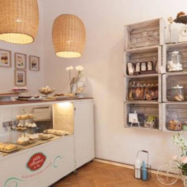 os melhores restaurantes em Montevideo - petit