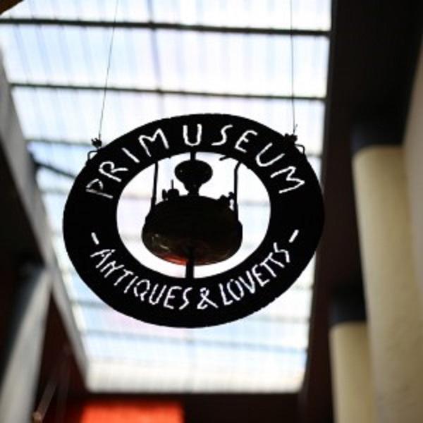os melhores restaurantes em Montevideo - primuseum