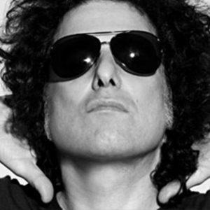 Playlist: as músicas que conheci no Uruguai