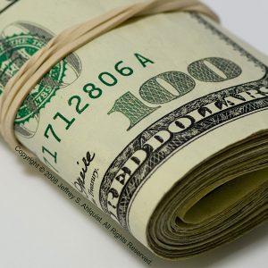 Trocar dinheiro no Uruguai