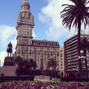 Top 10 Perguntas Mais Frequentes – Turismo no Uruguai
