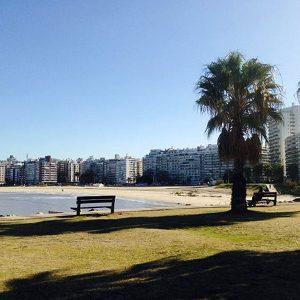 Hotel em Pocitos em Montevideo: qual escolher?