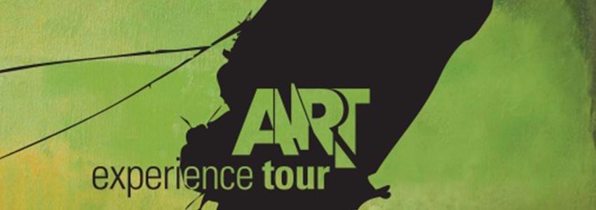 Art Experience Tour - Punta Del Este | Uruguai