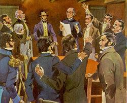 Dia da Independência   Uruguai