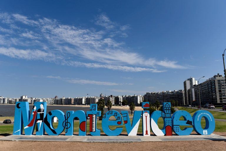 Montevidéu com crianças: turismo e diversão - Montevideu | Uruguai