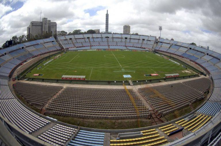 O que fazer em Montevidéu | Uruguai