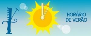 Horário de Verão | Uruguai