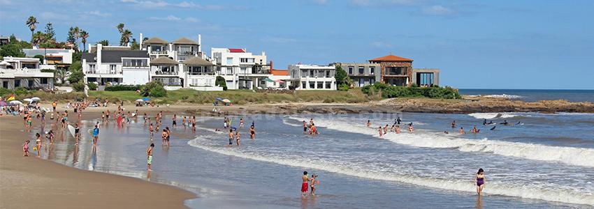 La Barra - Maldonado   Uruguai