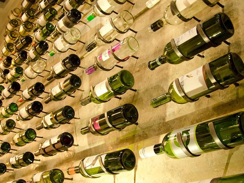 My Suites Boutique Hotel & Wine Bar - Hotéis em Pocitos - Montevidéu - Uruguai