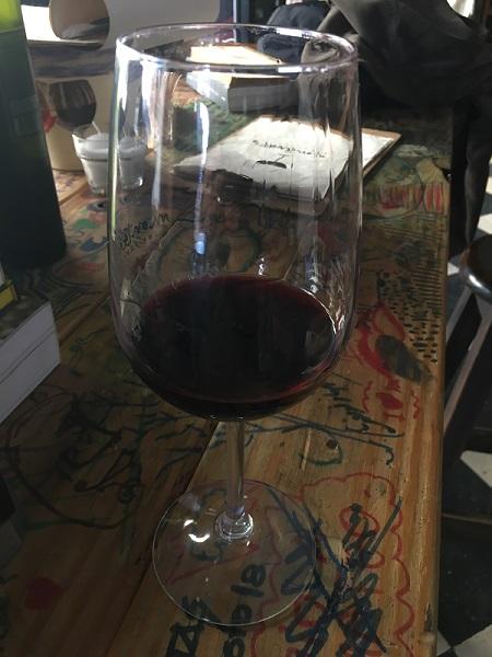 Onde Tomar Vinho em Montevideo - Wine Bars Montevideo 11