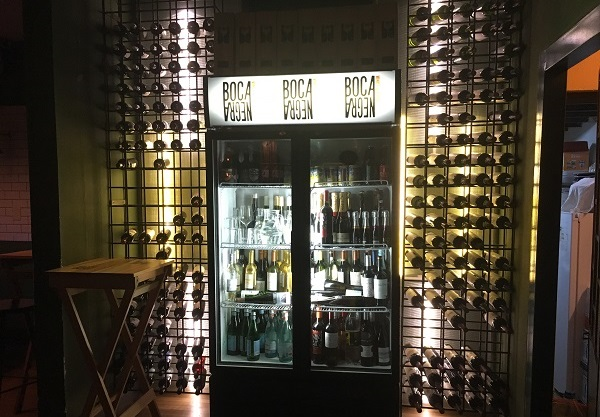 Onde Tomar Vinho em Montevideo - Wine Bars Montevideo 3