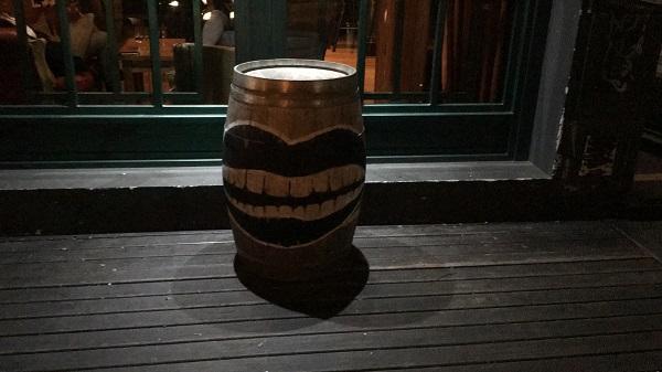 Onde Tomar Vinho em Montevideo - Wine Bars Montevideo