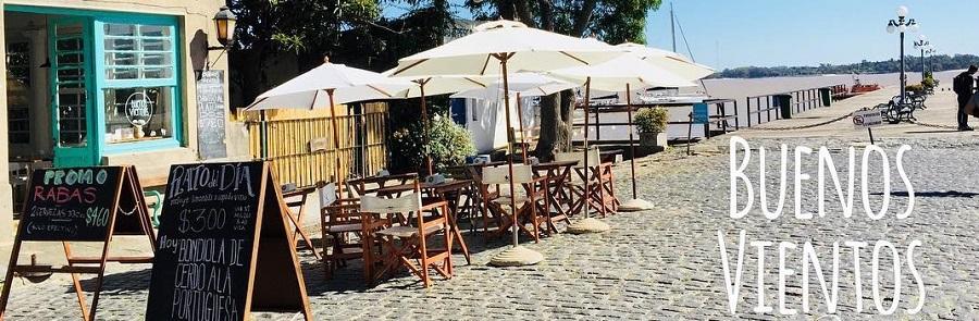 Descontos no Uruguai Buenos Vientos Restaurante 11