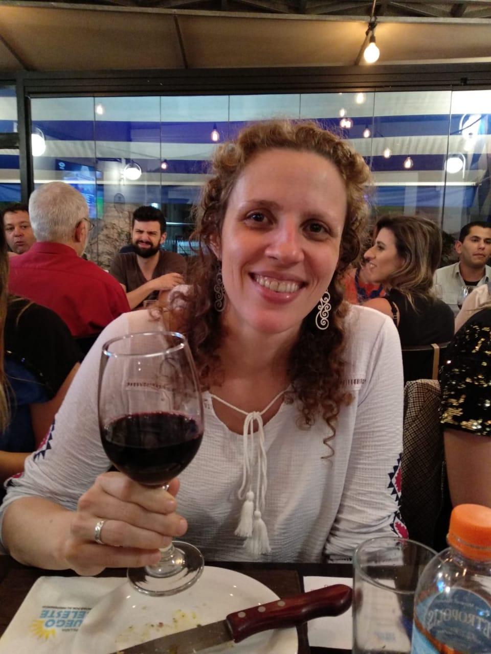 Nova Colunista: Giuliana do @Instatannat