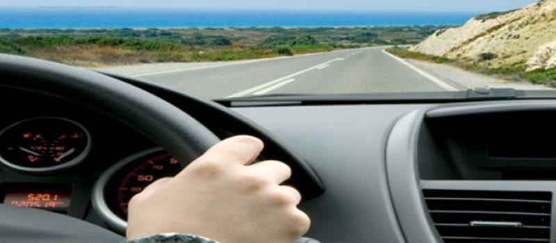 Leis de trânsito no Uruguai