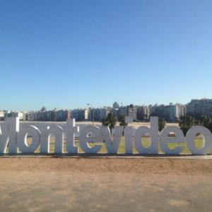 Montevideu – Uruguai – Pacote Completo