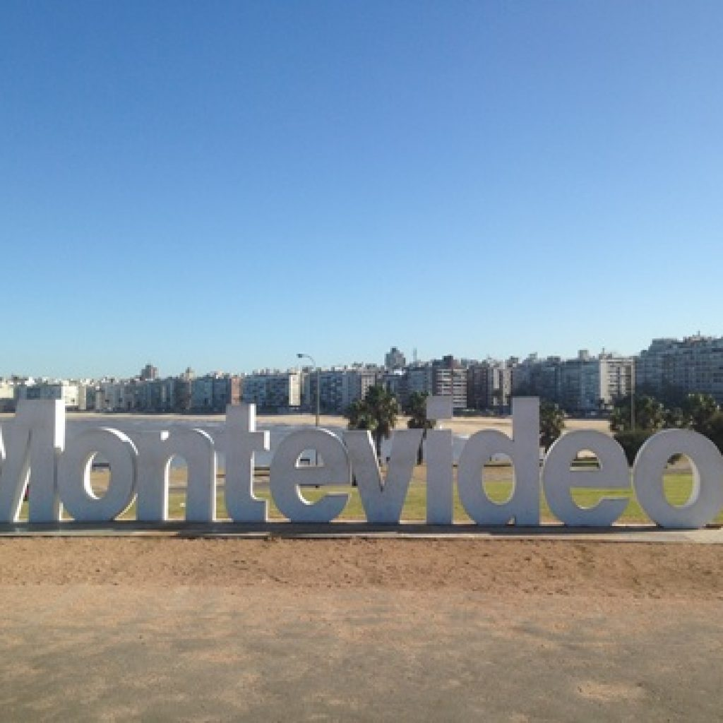 Montevideu - Uruguai - Pacote Completo