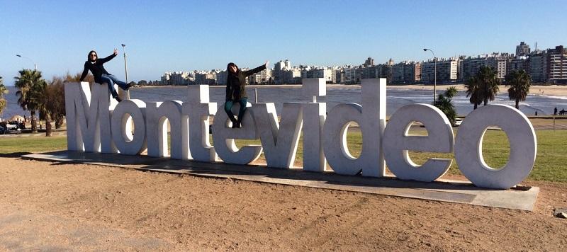 Roteiro Montevideo e Punta del Este