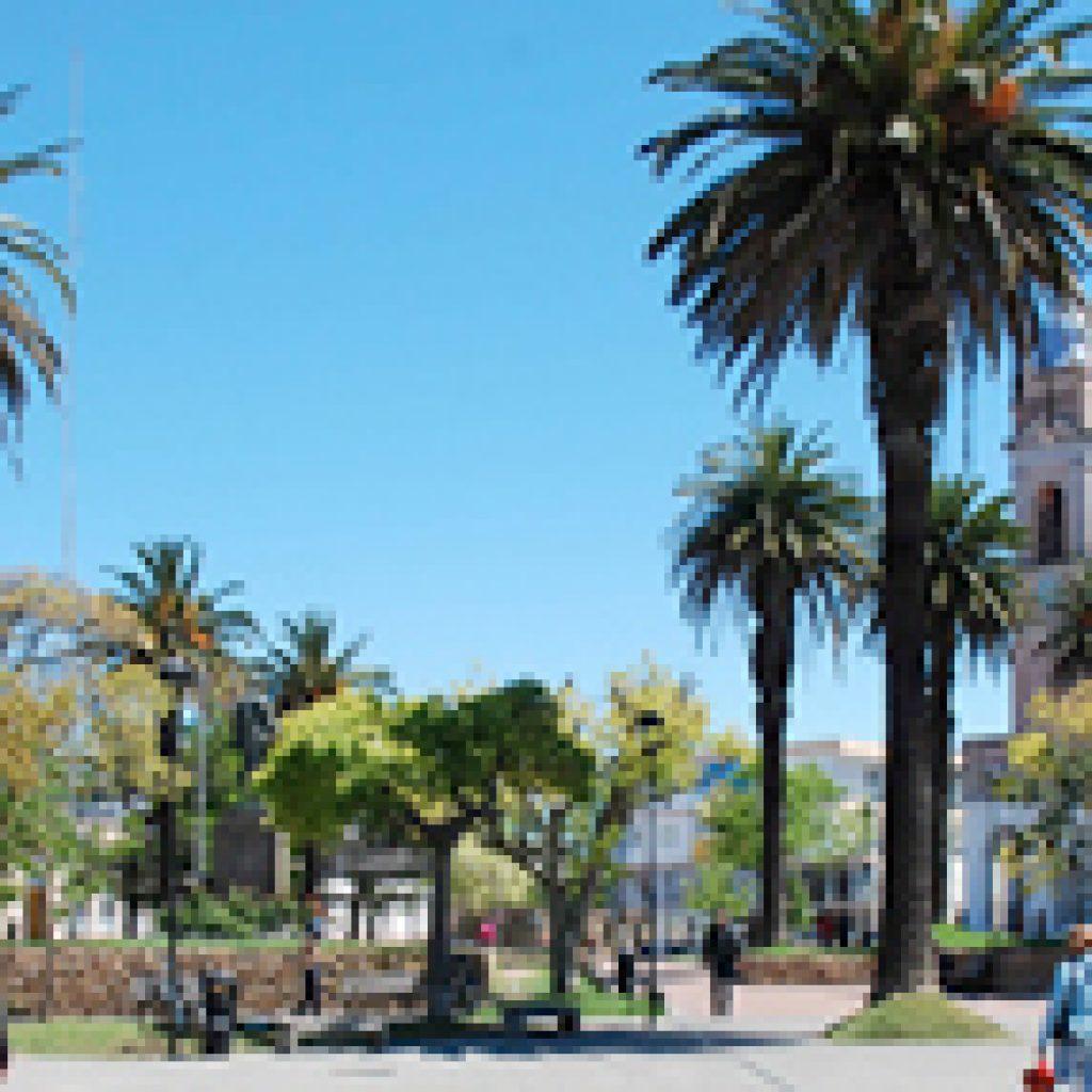 Principais pontos turísticos do Uruguai - Maldonado