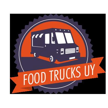 Food Trucks Montevideo